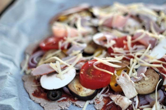 recept-pizza-volkoren-rogge-bodem-19