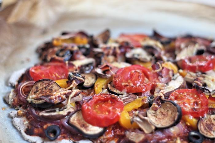 recept-pizza-volkoren-rogge-bodem-20