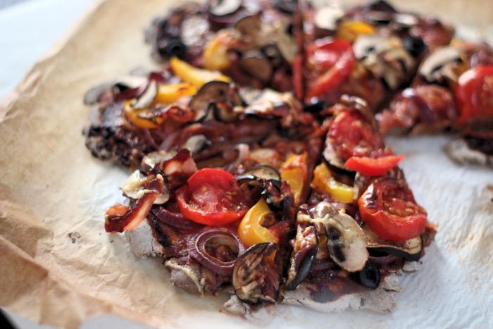 recept-pizza-volkoren-rogge-bodem-23