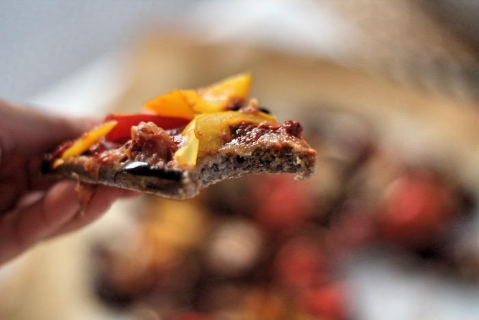 recept-pizza-volkoren-rogge-bodem-25