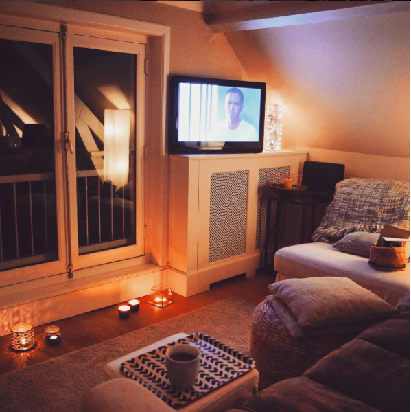 televisie-abonnement-huis