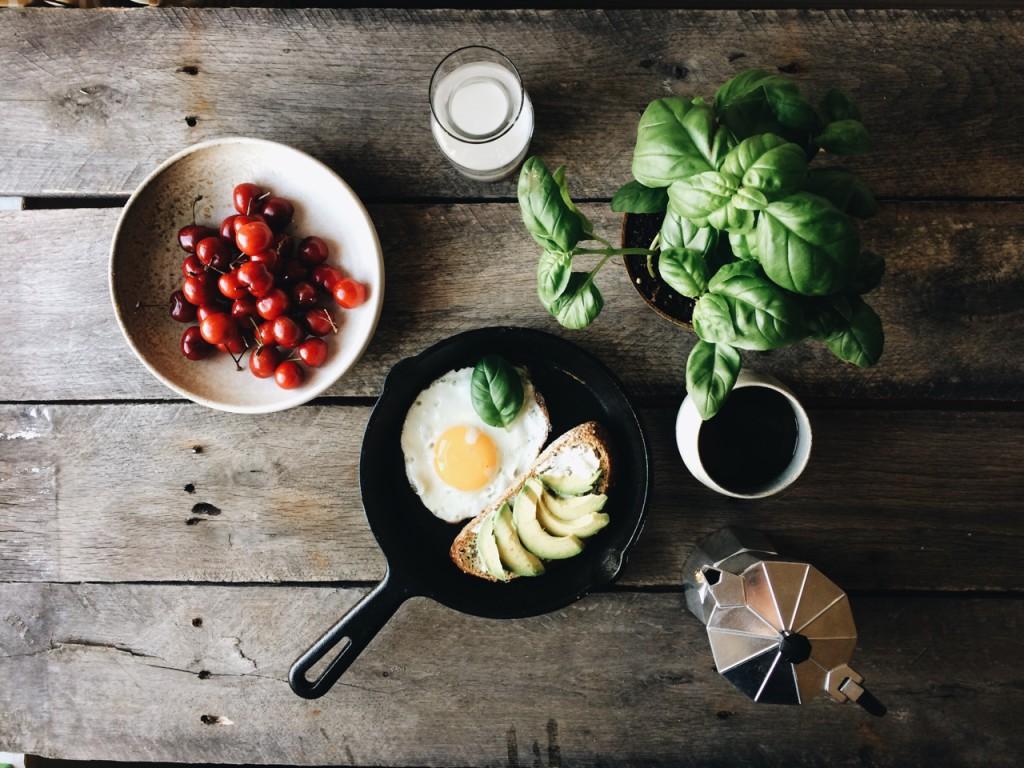 veganist-eieren