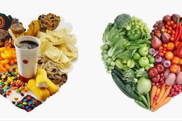 zelfde-calorieen-ander-effect