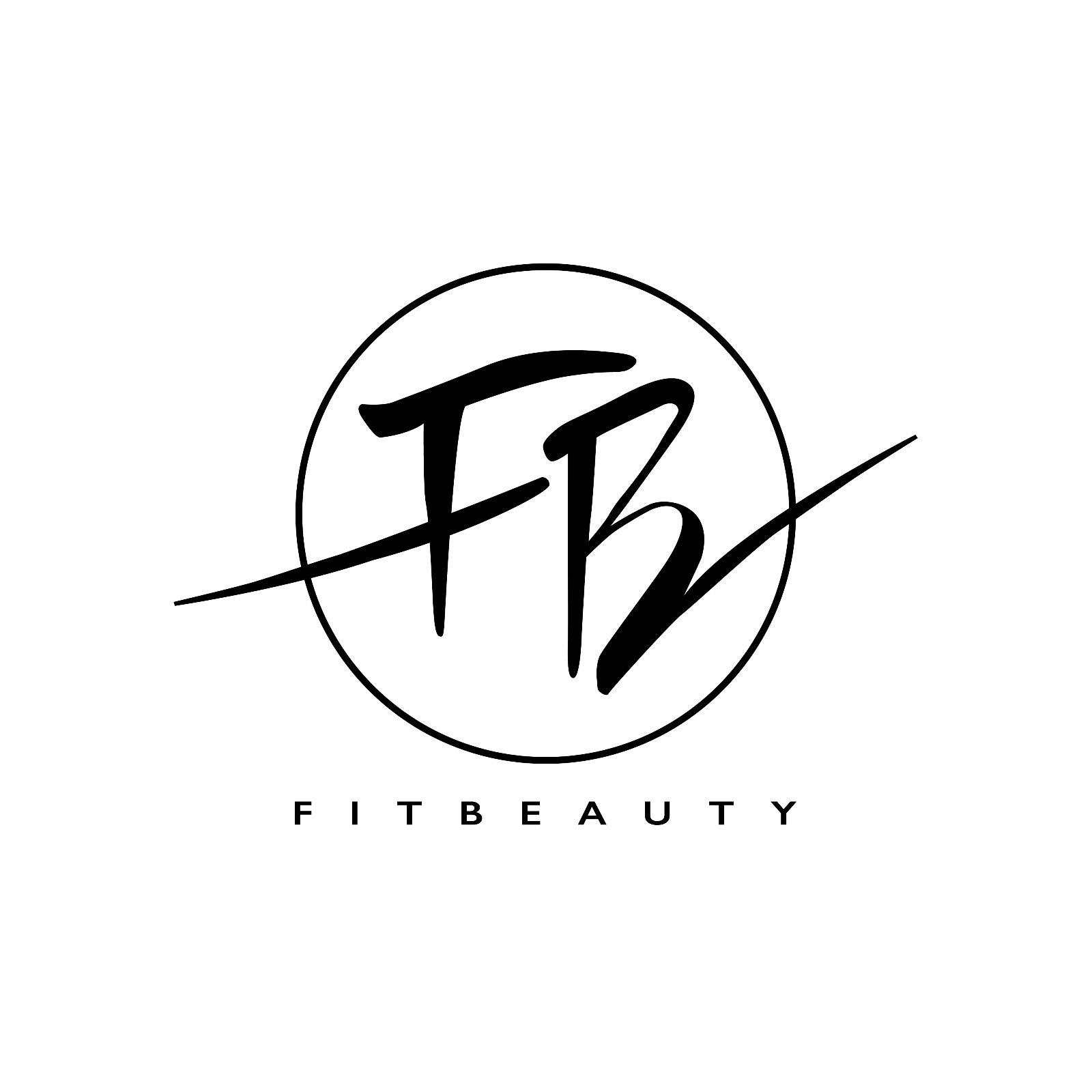 Fitbeauty