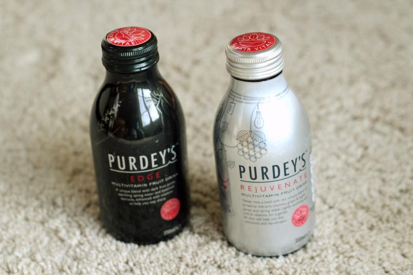 purdeys-9