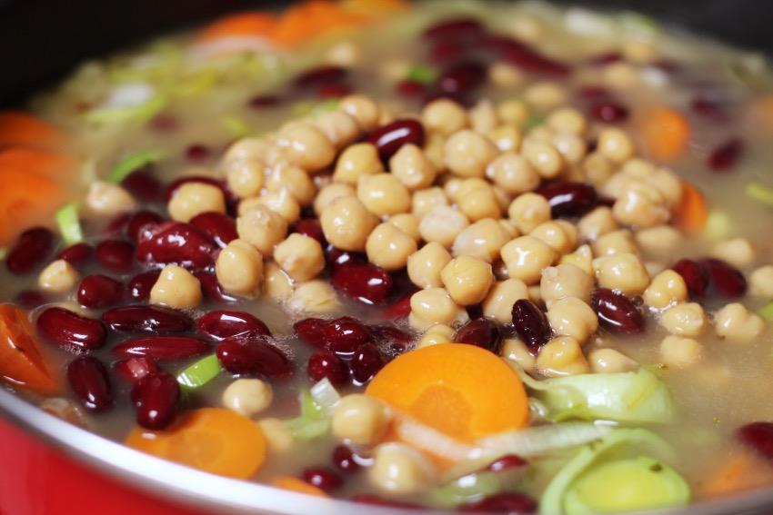 stevige-mexicaanse-soep-vegetarisch-14
