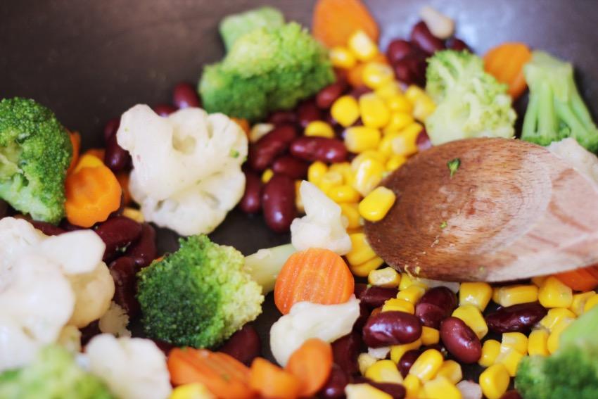 voedingsdagboek-september-3-22