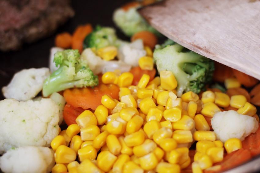 voedingsdagboek-september-3-26