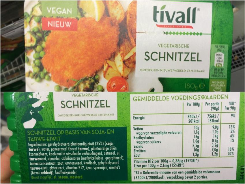 Welke-vegetarische-groente-burger-is-gezond-1