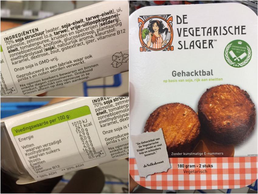 Welke-vegetarische-groente-burger-is-gezond-12