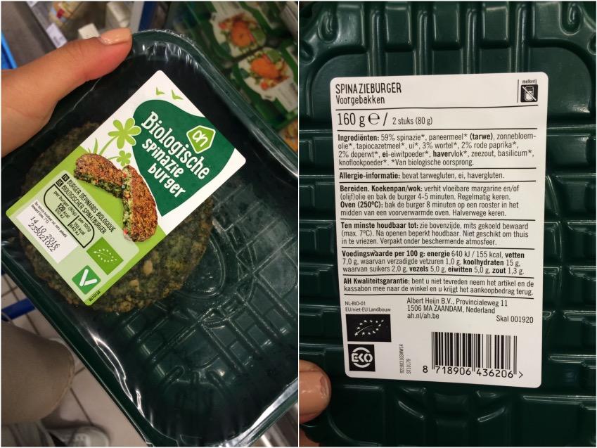 Welke-vegetarische-groente-burger-is-gezond-15