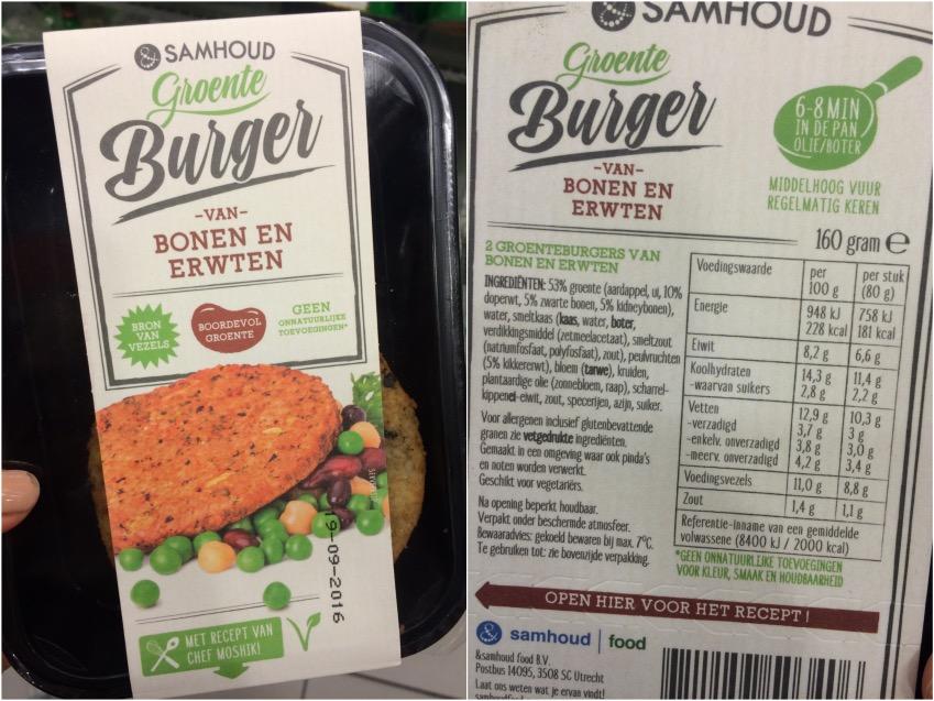 Welke-vegetarische-groente-burger-is-gezond-17