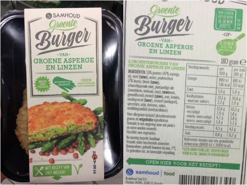 Welke-vegetarische-groente-burger-is-gezond-18