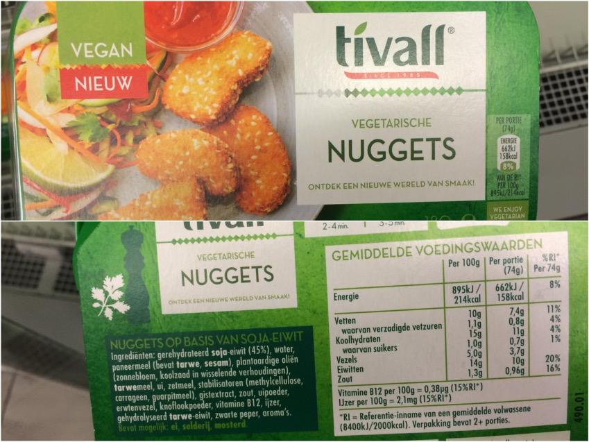 Welke-vegetarische-groente-burger-is-gezond-2