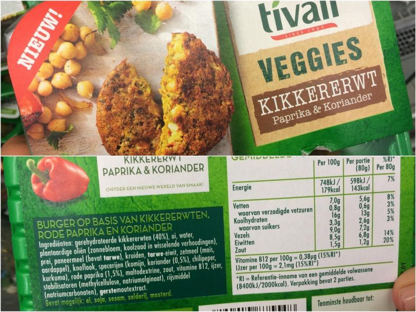 Welke-vegetarische-groente-burger-is-gezond-5