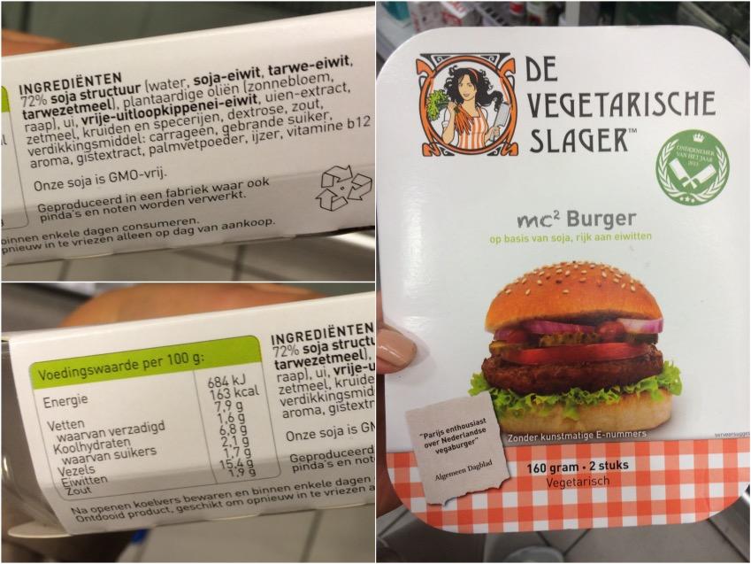 Welke-vegetarische-groente-burger-is-gezond-6