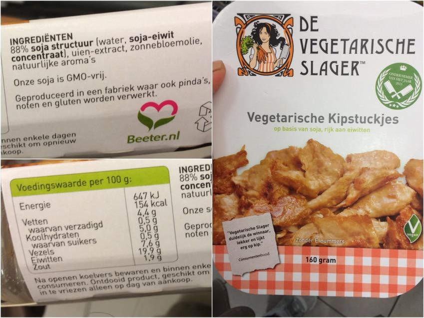 Welke-vegetarische-groente-burger-is-gezond-7