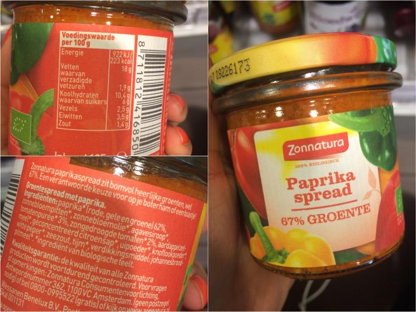 zonnatura-paprika-spread-gezond