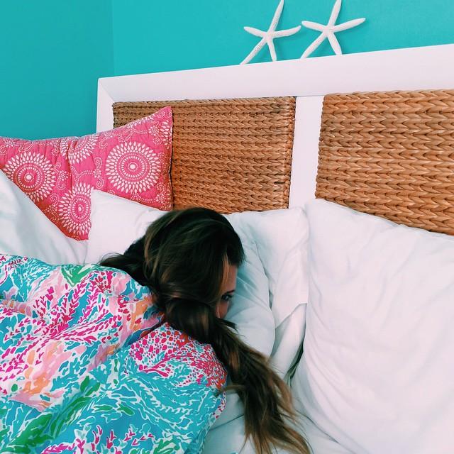 dutje-doen-zelfliefde