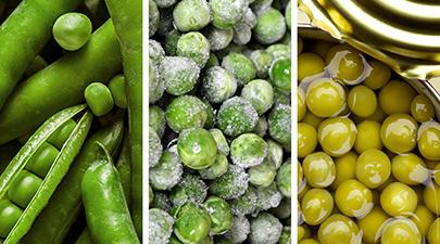groente-diepvries-blik