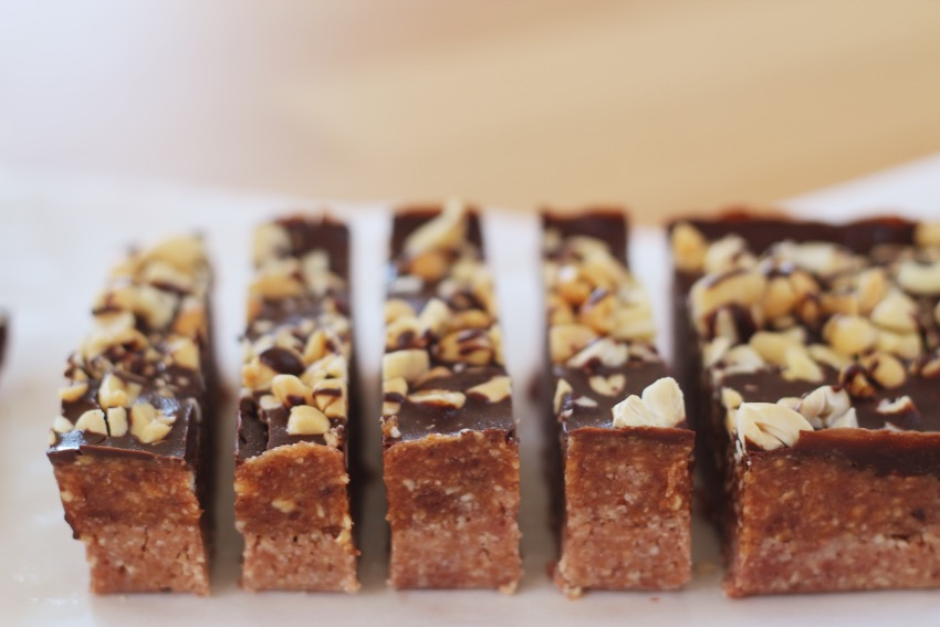 recept-snickers-vegan-35