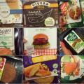 vegetarische-producten-gezond-voorkant_