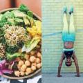 wat-eten-voor-sporten-eiwitten-koolhydraten-vetten