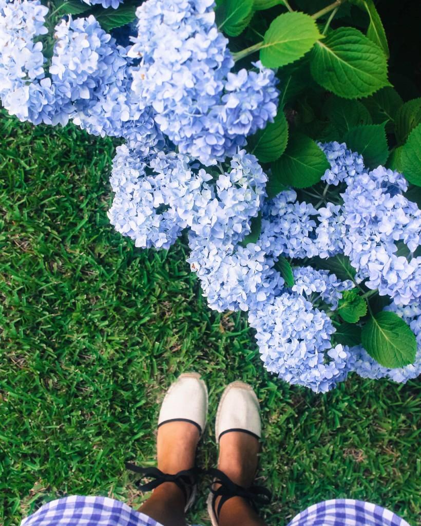 zelfliefde-bloemen-kopen-voor-jezelf