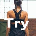Winactie Nike! + Sport Motivatie [GESLOTEN] Fitbeauty