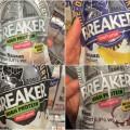 is-breaker-melkunie-gezond-voorkant
