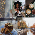 mijn-gekke-liefde-herfst-fotodagboek-voorkant