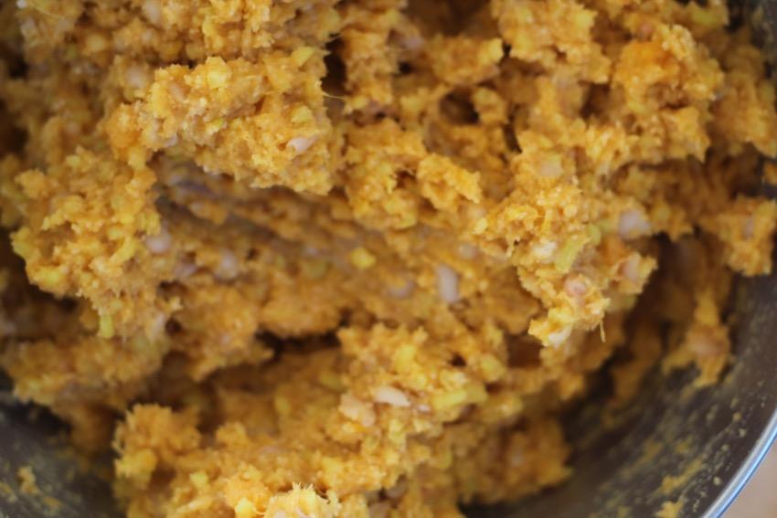 recept-zoete-aardappel-burger-12