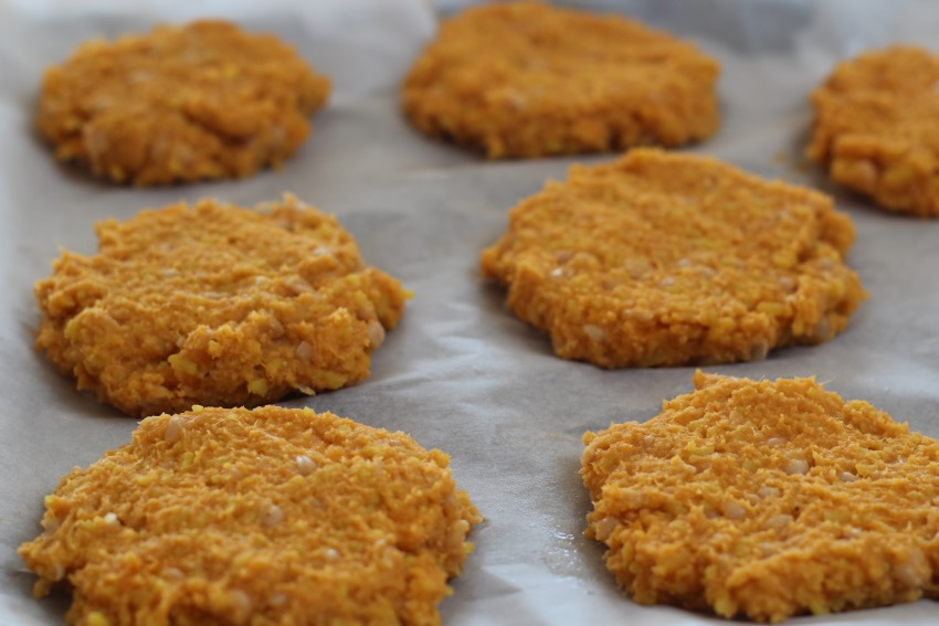 recept-zoete-aardappel-burger-13