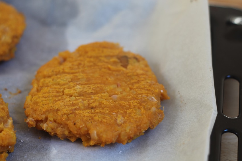 recept-zoete-aardappel-burger-14