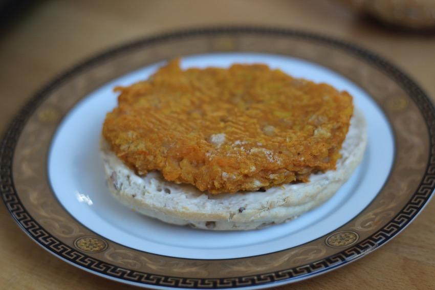 recept-zoete-aardappel-burger-16