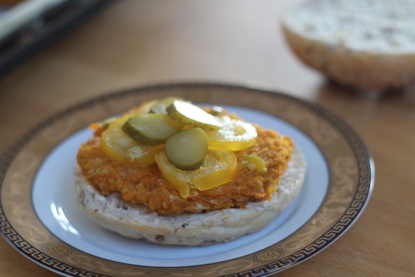 recept-zoete-aardappel-burger-17