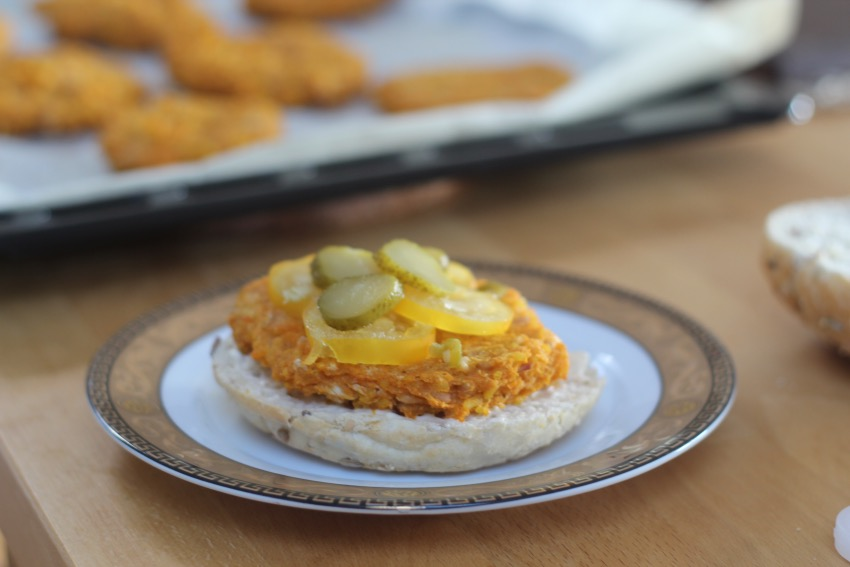 recept-zoete-aardappel-burger-18