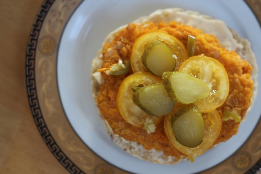 recept-zoete-aardappel-burger-19