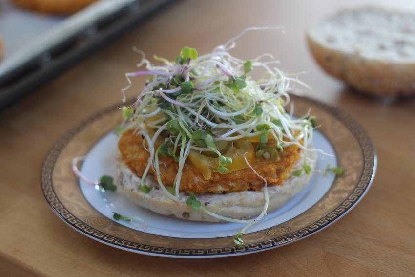 recept-zoete-aardappel-burger-20