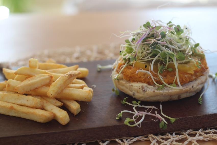 recept-zoete-aardappel-burger-21