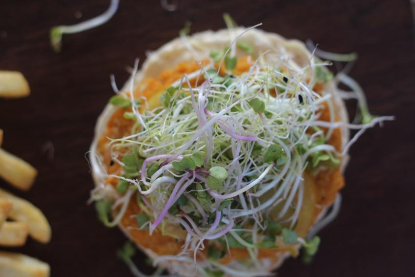 recept-zoete-aardappel-burger-22