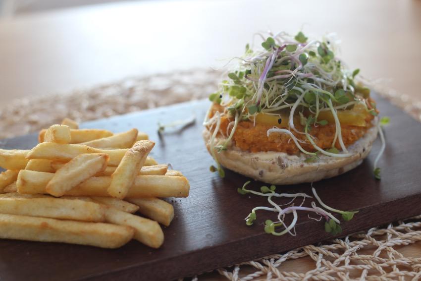 recept-zoete-aardappel-burger-23