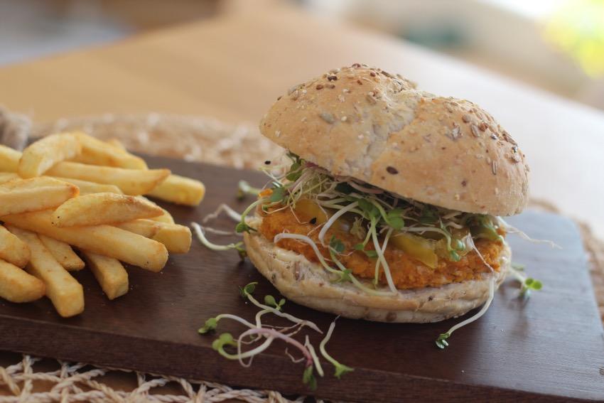 recept-zoete-aardappel-burger-27