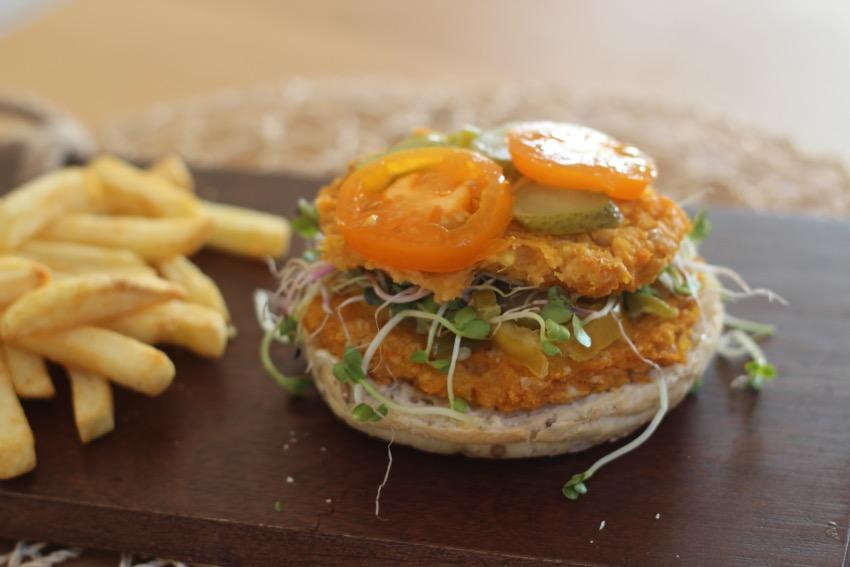 recept-zoete-aardappel-burger-30