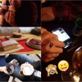 teni-heb-je-vriendje-foto-dagboek-50_fotor_collage