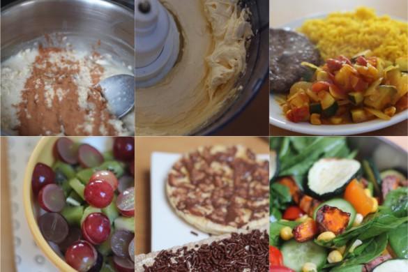 voedingsdagboek-fitbeauty-oktober-voorkant