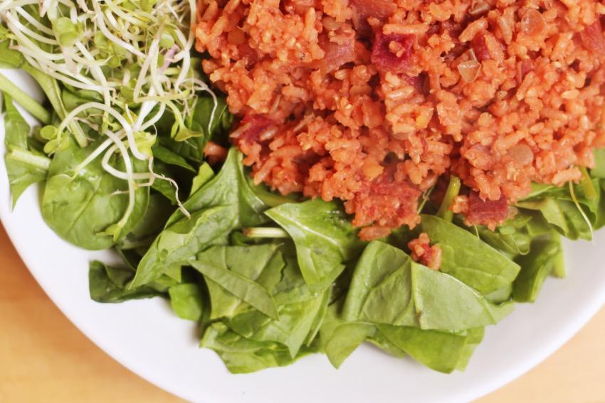 zelf-salade-buddha-bowl-maken-10