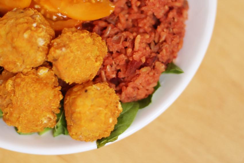 zelf-salade-buddha-bowl-maken-13