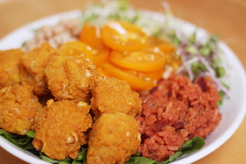 zelf-salade-buddha-bowl-maken-14