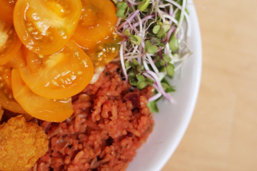 zelf-salade-buddha-bowl-maken-16